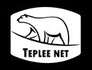 Детская одежда teplee.net